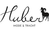 Huber Mode und Tracht