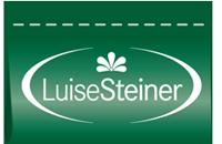 Luise Steiner