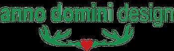 Anno Domini Design
