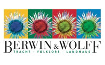 Berwin + Wolff