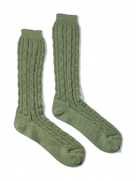 Socken Lusana