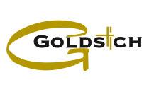 Goldstich